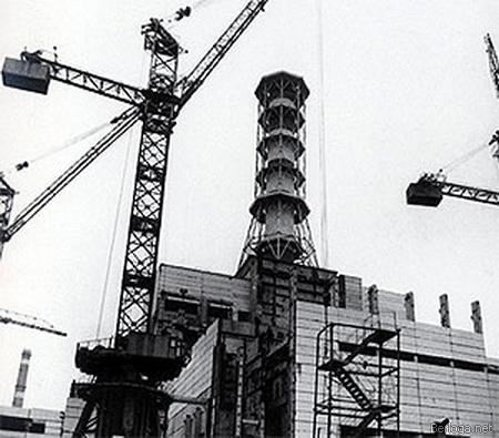 Образец договора подряда с использованием материалов подрядчика.